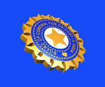 Our aim is to ensure better governance in BCCI, says renowned banker Vikram Limaye