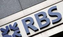 RBS share price in focus as bailed-out lender extends rebranding