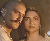 Bajirao, No Hindu Nationalist, Was Hated By Most. All He Fought For Was Chauth - A Form Of Tax!