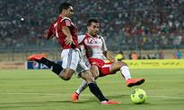 Football: Egypt up one in FIFA monthly rankings, Algeria, Tunisia lose rank