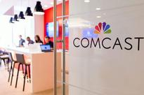Comcast to make $100 mn investment in fiber in Chicago