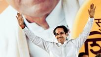 Shiv Sena dangles property tax sops to win over middle class