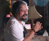 Amole Gupte makes singing debut in SNIFF - News