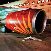 If mishap was due to poor training, it's a reflection on the airline: Mohan Ranganathan