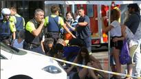 In Pics: Terror attack in Barcelona leaves at least 1 dead, over 30 injured