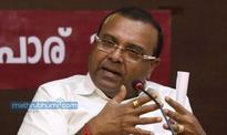 BDJS for long term relationship with BJP: Thushar