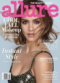 Style Notes: New Allure Editor Overhauls Masthead; American Apparel Receives $300M Takeover Bid