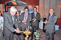 Bank Of Maharashtra Celebrates Its 81st Commencement Day