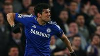 A Diego Costa return to Atletico Madrid is ideal for all, but unlikely