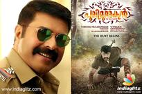 Mammootty and Mohanlal meets head on for Eid