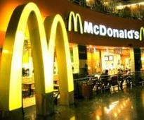 Nomura Downgrades McDonald's Co. (MCD) to Neutral