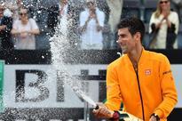 How Novak Djokovic Has Amassed an Astonishing Amount of Prize Money