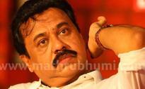 Cine world in grip of vendatta, says Vinayan