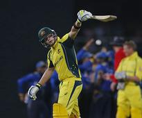 Sri Lanka vs Australia: Steve Smith to head home mid-series, David Warner to lead