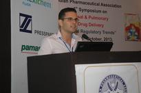 Copley Scientific to present at the Generic Respiratory Drug Development Symposium in Mumbai, India