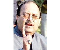 PM must get 50 days: Amar Singh