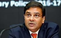 Notes Ban Caused Hardship, RBI Chief Admits Before Lawmakers' Panel