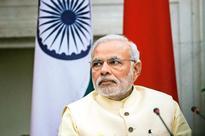 Weekly news podcast: Modi govt at 2