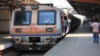 Mumbai: Central Railway to put up 18 escalators at stations