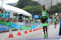 Former champions Mungara and Lilan set to battle in Singapore