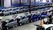 Need govt support for automobile exports: Venu Srinivasan