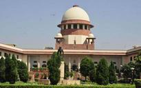 Supreme Court restores Congress government in Arunachal Pradesh