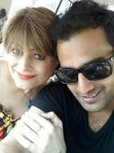 Bobby Darling undergoes sex change operation before getting married!