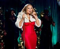 TCA16: Mariah Carey, Jennifer Love Hewitt to Direct Films