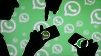 WhatsApp Business rolled out in select markets