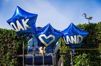 Billie Joe Armstrong & Patti Smith Address Victims of Oakland Fire; Investigators Zero In on Possible Cause