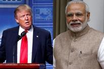 10 things PM Narendra Modi can discuss with new 'friend' President Donald Trump today