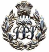 New assignments for seven IPS officers
