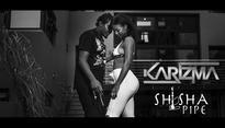 London based Zimbabwean artiste drops new single