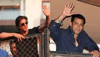 Amitabh Bachchan, Rajesh Khanna, Shah Rukh Khan, Salman Khan, Aamir Khan: The anatomy of a Bollywood superstar