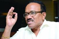 Talks between Goa CM and BBSM on MoI inconclusive