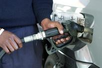 Massive petrol price drop