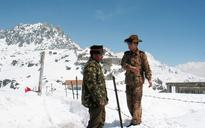 With eye on China, Army to set up ops command along Line of Actual Control