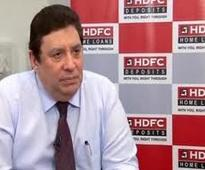 Is HDFC set to acquire L&T General Insurance?