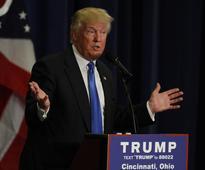 Trump's win: Fear that needs no logic