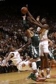 Blackmon's big night helps Hoosiers hold off Michigan St (Yahoo Sports)