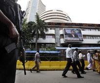 Balkrishna Industries stock rises 8% ahead of Q2 earnings