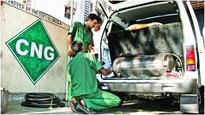 IGL brings prepaid card for refuelling of CNG cars