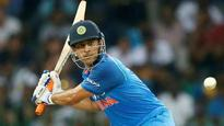 Dhoni's 300th ODI: 10 Mahendra Singh Dhoni records that show he is the Daddy of Indian cricket