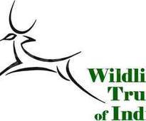 Odisha: WTI engaged to prepare Wildlife management Plan