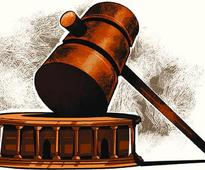 Punjab and Haryana high court  notice to Haryana on re-engagement of law officers