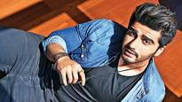 Arjun Kapoor as a Haryanvi cop in Dibakar Banerjee's next - a dark thriller?