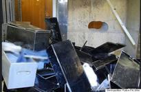 Hatton Garden Verdicts Announced: Three Men Found Guilty Over Involvement In Raid