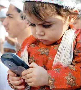 Can mobile handsets biz better Modi's 'Make in India' plan?