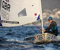 Rio refinements as Young embarks on Radial Worlds