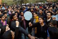 HC dismisses JNU students' plea on UGC notification